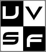 U V S F