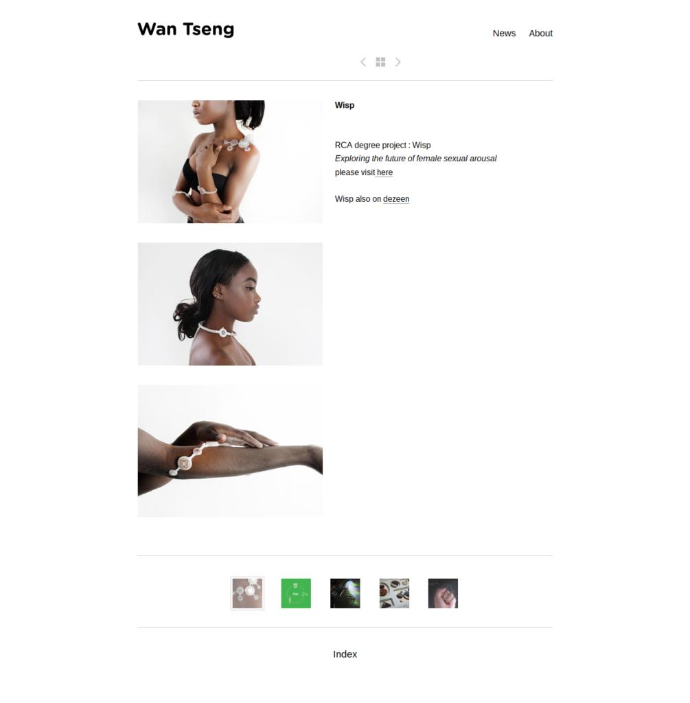 Wips_WanTseng